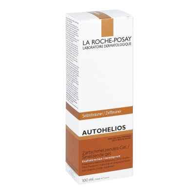 Roche Posay Autohelios Gel-creme  bei apotheke.at bestellen