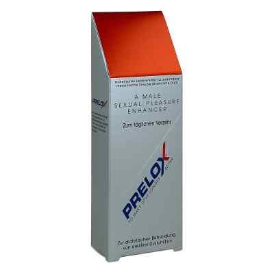 Prelox Dragees  bei apotheke.at bestellen