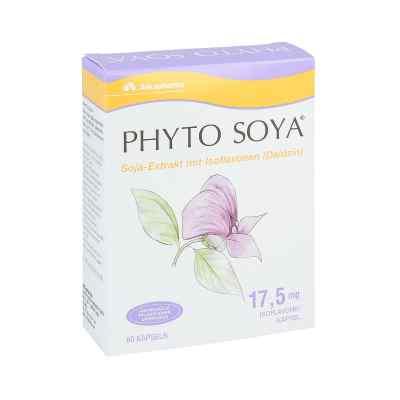 Phyto Soya Kapseln  bei apotheke.at bestellen