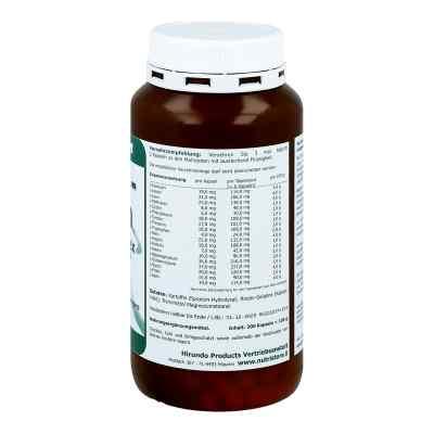 Aminosäure Spezial Komplex Kapseln  bei apotheke.at bestellen
