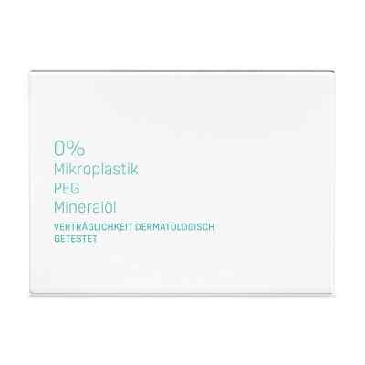 Eubos Sensitive Feuchtigkeitscreme Tagespflege  bei apotheke.at bestellen
