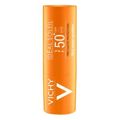 Vichy Capital Soleil Stick Lsf 60  bei apotheke.at bestellen