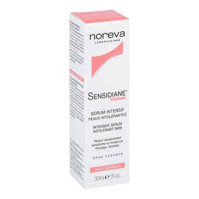 Sensidiane Intensivserum besonders empf.Haut  bei apotheke.at bestellen