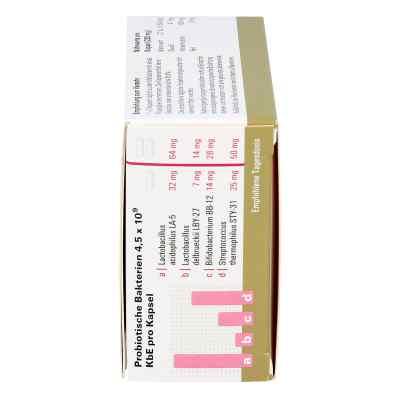 Lactobiogen Kapseln  bei apotheke.at bestellen