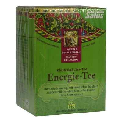 Energie Tee Beutel salus  bei apotheke.at bestellen