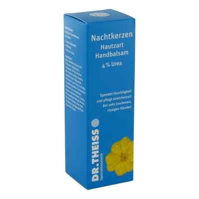 Dr.theiss Nachtkerzen Hautzart Handbalsam  bei apotheke.at bestellen