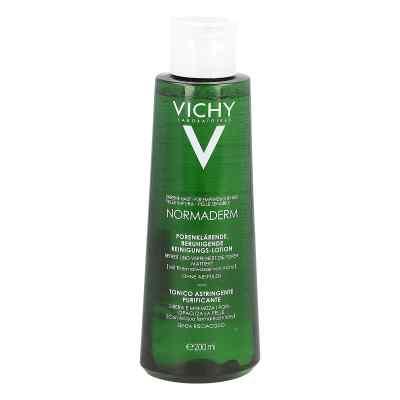 Vichy Normaderm Reinigungs-lotion 2009  bei apotheke.at bestellen