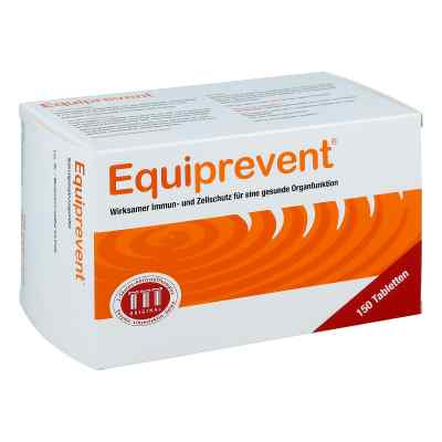 Equiprevent Tabletten  bei apotheke.at bestellen