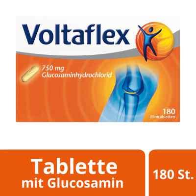 Voltaflex Glucosaminhydrochlorid 750mg  bei apotheke.at bestellen