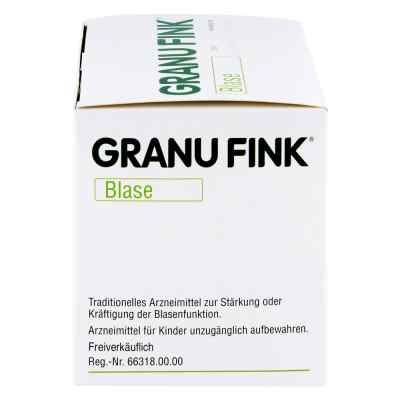 GRANU FINK BLASE  bei apotheke.at bestellen