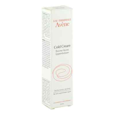 Avene Cold Cream Lippenbalsam  bei apotheke.at bestellen