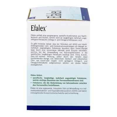 Efalex Kapseln  bei apotheke.at bestellen