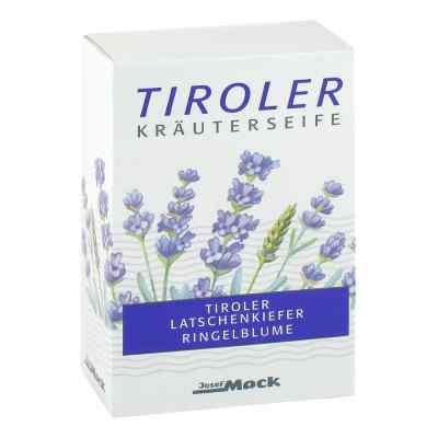 Tiroler Kräuterseife  bei apotheke.at bestellen