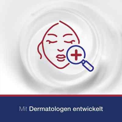 Neutrogena Intense Repair Lippenbalsam  bei apotheke.at bestellen