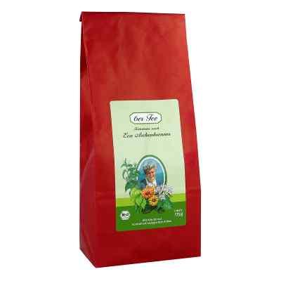 6er Tee nach Eva Aschenbrenner  bei apotheke.at bestellen