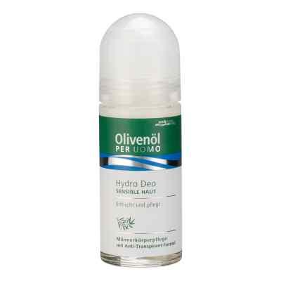 Olivenöl Per Uomo Hydro Deo  bei apotheke.at bestellen