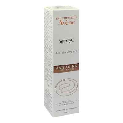 Avene Ystheal Anti-falten-emulsion  bei apotheke.at bestellen