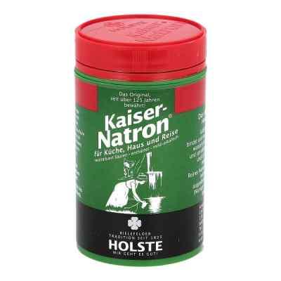 Kaiser Natron Tabletten  bei apotheke.at bestellen
