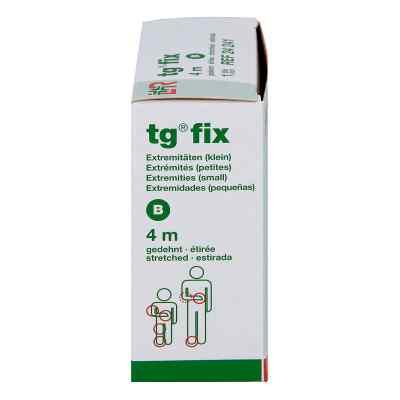 Tg Fix Netzverband weiss 4m B 24241  bei apotheke.at bestellen