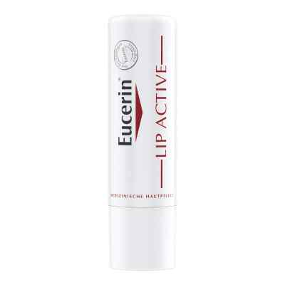 Eucerin pH5 Lip Aktiv Stift  bei apotheke.at bestellen