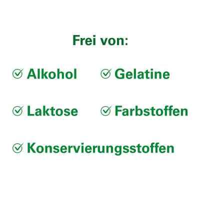 Lefax Kautabletten  bei apotheke.at bestellen