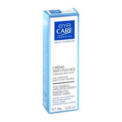 Eye Care Creme gegen  Tränensäcke  bei apotheke.at bestellen