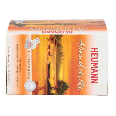 Heumann Tee Abendstille Beutel   bei apotheke.at bestellen