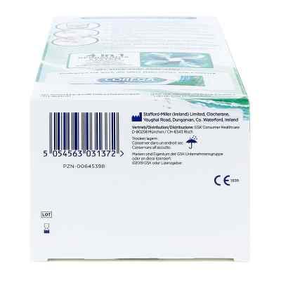 Corega Tabs Bioformel  bei apotheke.at bestellen