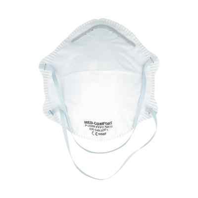 Mundschutz Ffp2 Halbmaske  bei apotheke.at bestellen