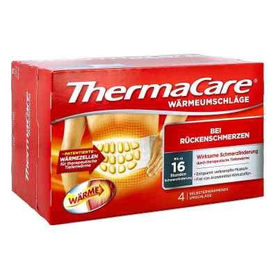 Thermacare Rückenumschläge S-xl zur, zum Schmerzlind.  bei apotheke.at bestellen