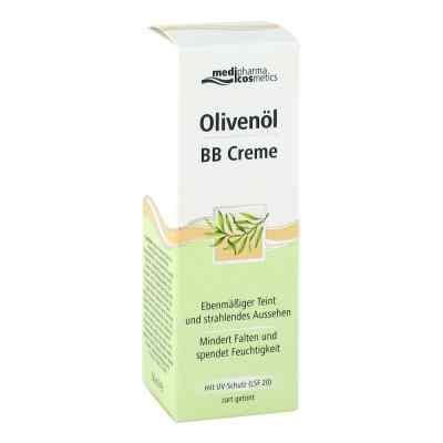 Olivenöl Bb Creme  bei apotheke.at bestellen