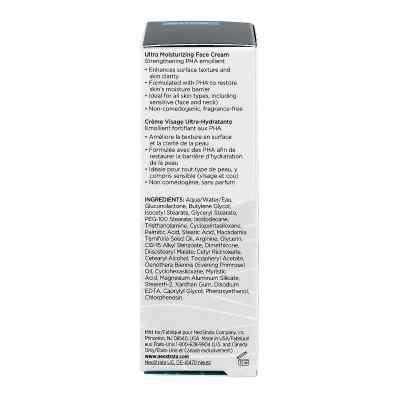 Neostrata Creme 10 Pha  bei apotheke.at bestellen