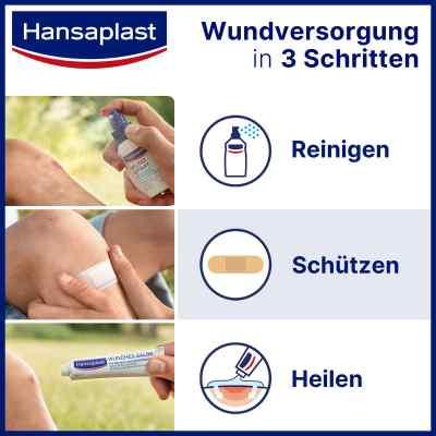 Hansaplast Soft Injektionspfl.1,9x4cm  bei apotheke.at bestellen