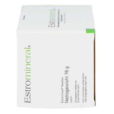 Estromineral Tabletten  bei apotheke.at bestellen