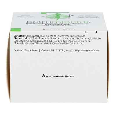 Estromineral Tabletten  bei apotheke.at bestellen