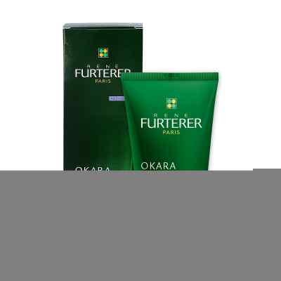Furterer Okara Silber Reflex Shampoo  bei apotheke.at bestellen