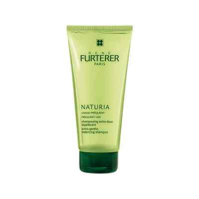 Furterer Naturia mildes Shampoo  bei apotheke.at bestellen