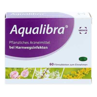Aqualibra 80mg/90mg/180mg  bei apotheke.at bestellen
