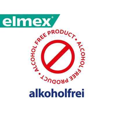 Elmex Sensitive Zahnspülung  bei apotheke.at bestellen