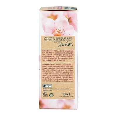 Kneipp Pflegeölbad Mandelblüten Hautzart  bei apotheke.at bestellen