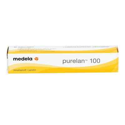 Medela Purelan 100  bei apotheke.at bestellen