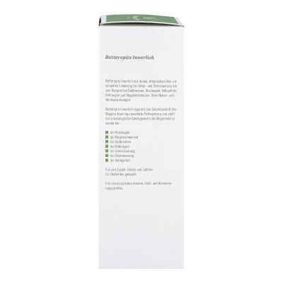 Retterspitz Wasser innerlich  bei apotheke.at bestellen