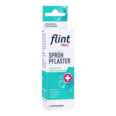 Flint Sprühpflaster  bei apotheke.at bestellen