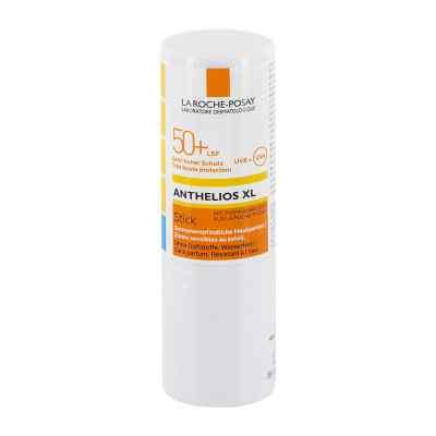 Roche Posay Anthelios Lsf 50+ empf.Hautpart.Stick  bei apotheke.at bestellen
