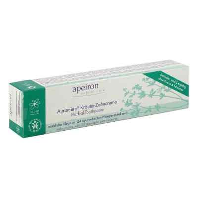 Auromere ayurvedische Zahnpasta  bei apotheke.at bestellen
