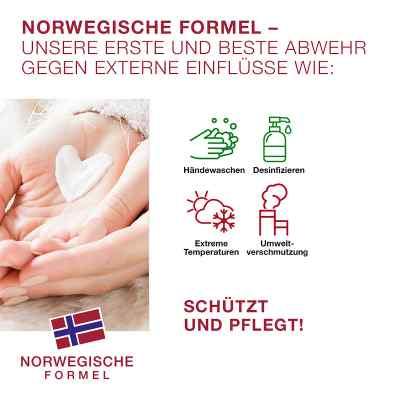 Neutrogena norweg.Formel sofort einzieh.Handcreme  bei apotheke.at bestellen