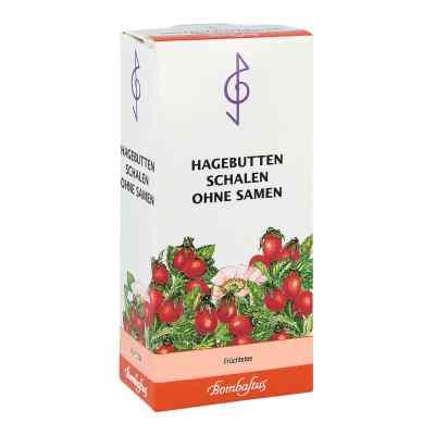 Hagebutten Schalen ohne Samen  bei apotheke.at bestellen