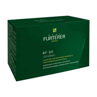 Furterer Rf 80 Serum  bei apotheke.at bestellen