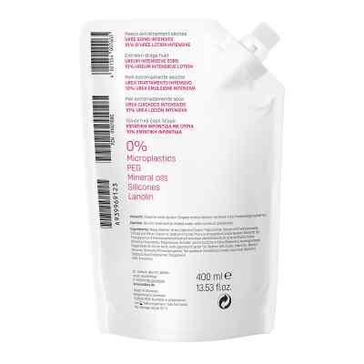 Eubos Trockene Haut Urea 10% Körperlot. Nf.btl.  bei apotheke.at bestellen