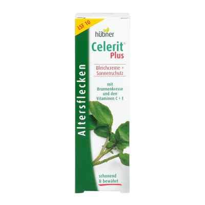 Celerit Plus Lichtschutzfaktor Bleichcreme  bei apotheke.at bestellen
